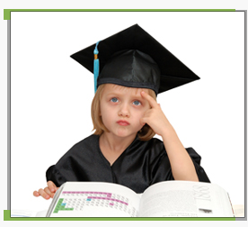 About Dermatoglyphics Technology
